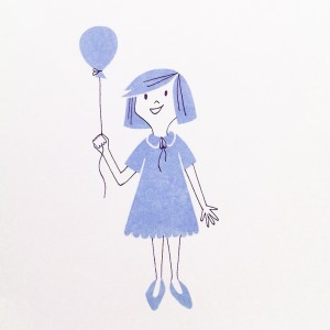Girl-with-Baloon1